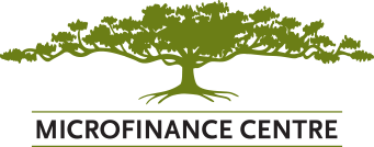 Microfinance Centre logo