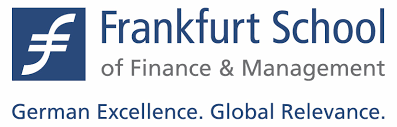 Search Results Web result with site links Frankfurt School of Finance & Management logo