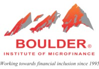 Boulder Institute of Microfinance