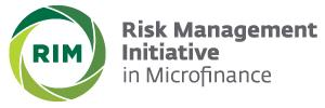 Microfinance Risk Management, L.L.C.