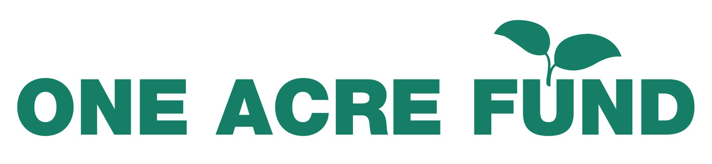 One Acre Fund Logo